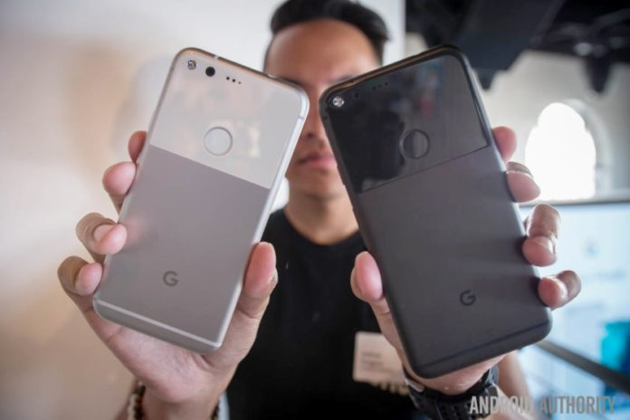 google-pixel-and-pixel-xl-first-look-hands-on-together-aa-2-840x560